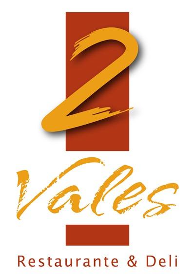 Logo 2 vales_2opção_DEF