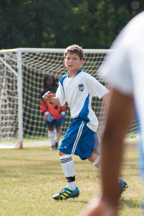 Austin spring 2012 soccer blog-13