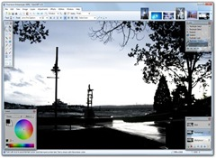 free download photo editing software