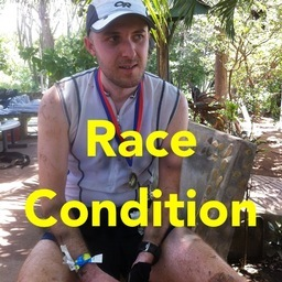 RaceCondition