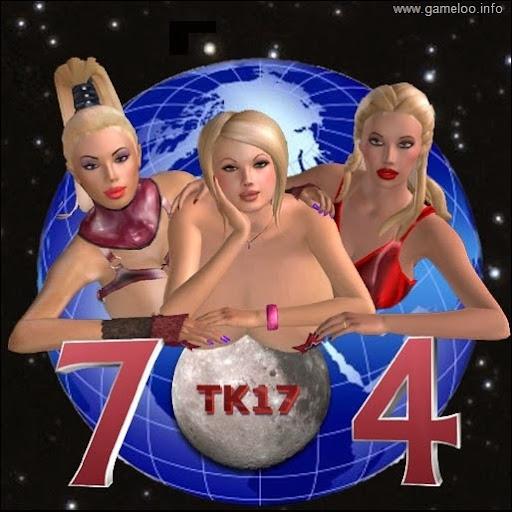 Klub 17 download the The Klub