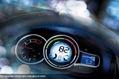 2013-Renault-Samsung-SM3-11
