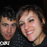 2013-11-16-gatillazo-autodestruccio-moscou-202