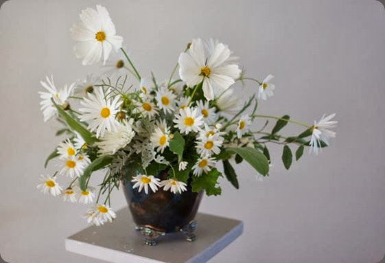 cosmos 1004942_379990522127511_1959024713_n (1) fleuriste flowers by rebecca uhlmann