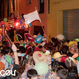 2012-07-21-carnaval-estiu-moscou-47