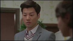 [KBS Drama Special] Like a Fairytale (동화처럼) Ep 4.flv_000891624