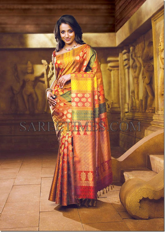 Trisha_Traditional_Saree (1)