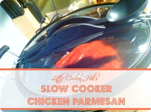 chicken parmesan crockpot_preview