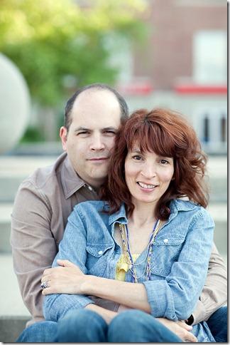 Scott-and-Jill-4