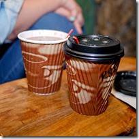 baguio kaffeeklatsch