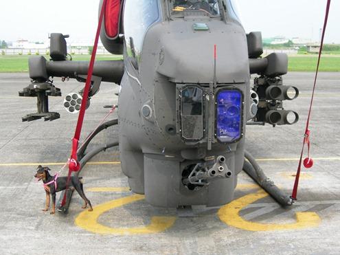 Super-Cobra-Helicopter-Gunship-Hi-Tech-Security-02