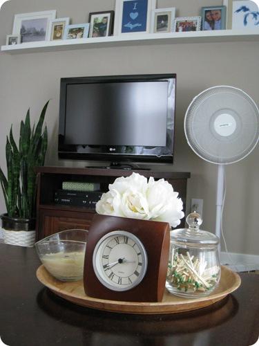 livingroom_tray_athomewithh