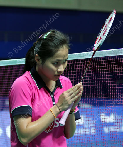 China Open 2011 - Best Of - 111124-2143-rsch8907.jpg