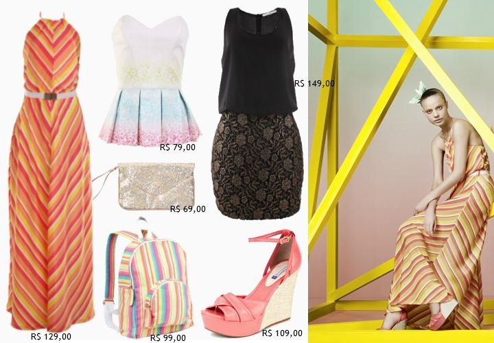 Dress-To-para-CA-colecao-vestidos-acessorios