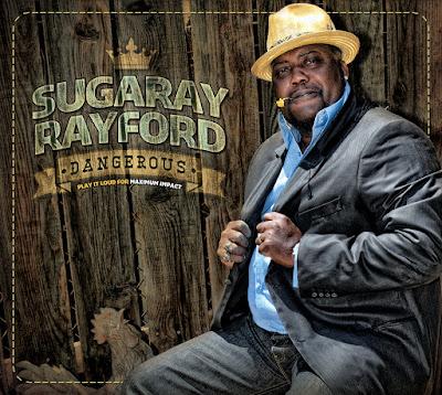 SugaryRayford_Dangerous.jpg