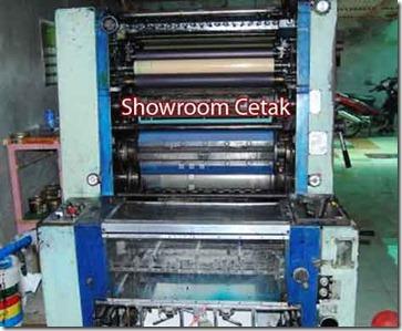 mesin-cetak-oliver--58