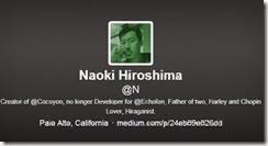 20140302_naoki-hiroshima-