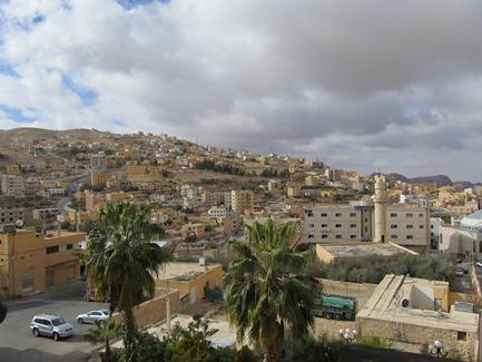 wadi mousa (2)