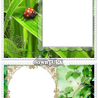 angkorsite_photo_frame_1 (1).jpg