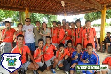 escolaborges-terceirolugar-jernsestadual-camporedondo-wesportes (4)