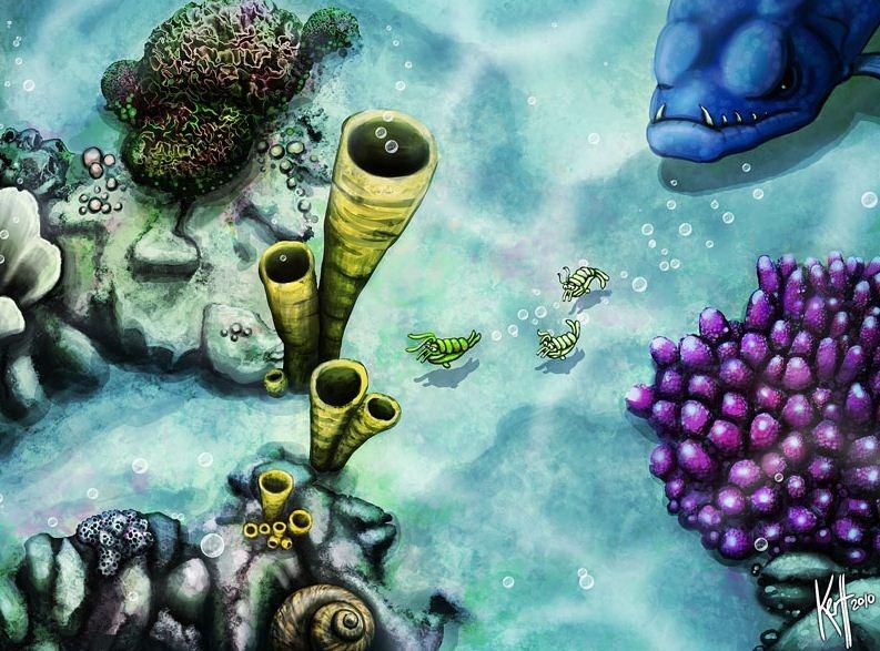 [Plankton%2520%25283%2529%255B3%255D.jpg]