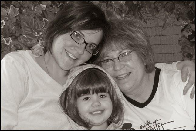 January 2010 021