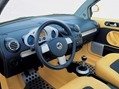 2000-VW-New-Beetle-Dune-Desert-2