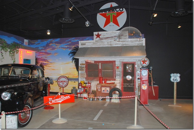 09-22-11 A Museums Elk City 035a