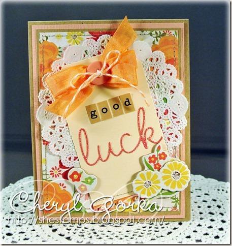 2013-03-27 PSS Good Luck WM_thumb[1]
