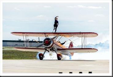 2012Sep15-Thunder-Over-The-Blue-Ridge-1636