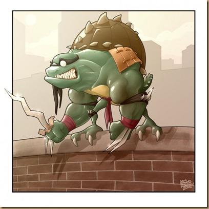 Teenage-Mutant-Ninja-Turtles-fan-art-15-610x610