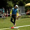 20080531-EX_Letohrad_Kunčice-129.jpg