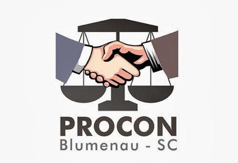 Procon Blumenau