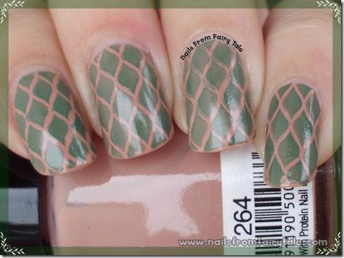 texture-nails