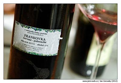 frankovka_sykora