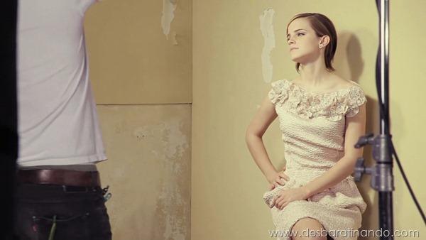 emma-watson-sexy-linda-gostosa-hermione-harry-potter-desbaratinando-sexta-proibida (165)