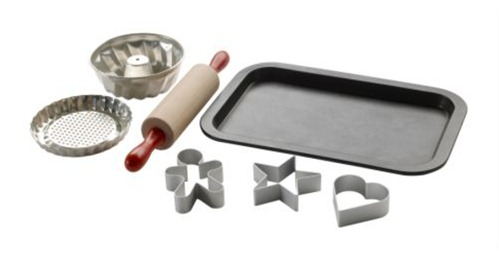 duktig--piece-baking-set__0086280_PE214920_S4
