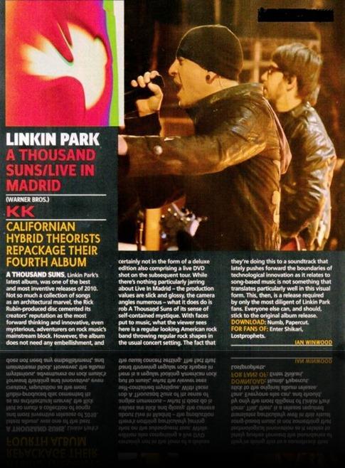 Linkin Park World News http://linkinparkworldnews.blogspot.com/