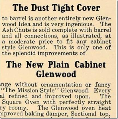 glenwood2