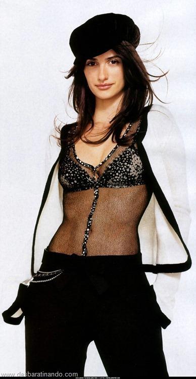 penelope cruz linda sensual sexy sedutora desbaratinando (27)