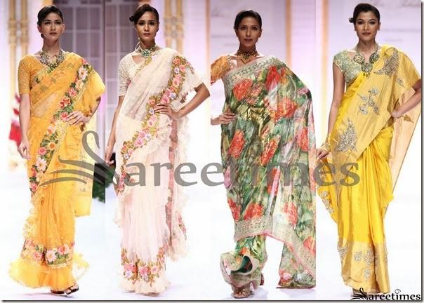 Pallavi_Jaikishan_Sarees_Bridal_Fashion_Week(2)