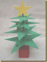 foam-star-christmas-tree