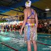 InternationaalZwemtoernooi 2009 (288).JPG