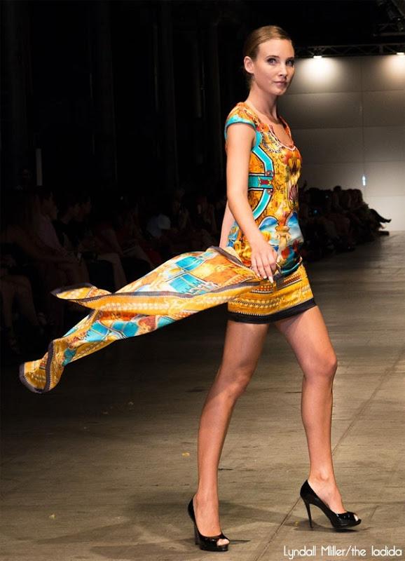 Fashion Palette Sydney 2013 Zofara (4)