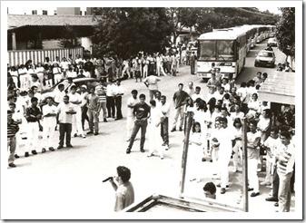 historia-sindicato-foto