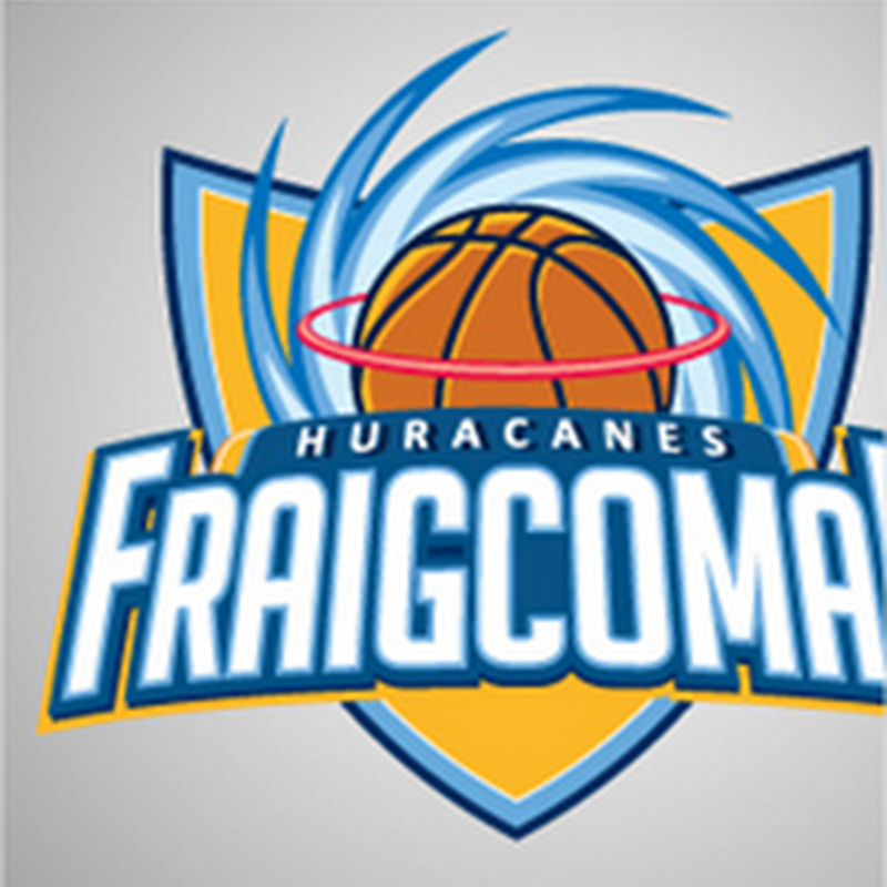Bonitos logotipos de basquetbol