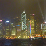 HK - P1040168.JPG
