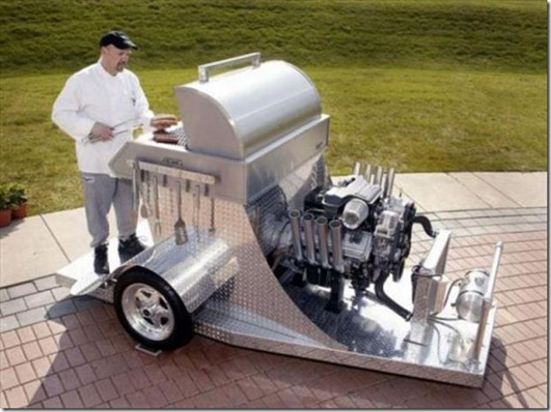 ultimate-bbq-grill-11