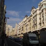 Gran Vía de Madrid.JPG