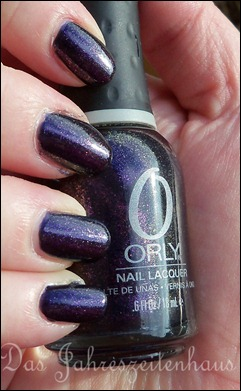 Orly - Out of this World 6